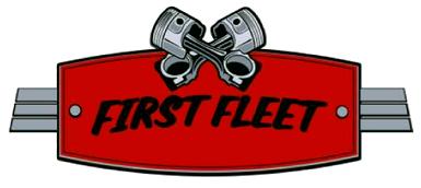 First Fleet Maintenance